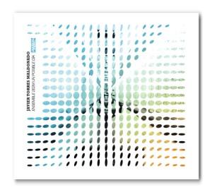 radiodramma cd