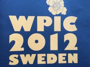 WPIC SWEDEN